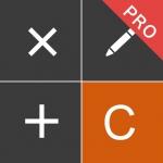 FREE App DayCalc Pro - Note Calculator
