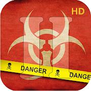 FREE App Dead Bunker 2 HD