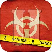 FREE App Dead Bunker 2