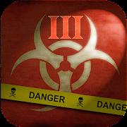 FREE App Dead Bunker 3: On a Surface