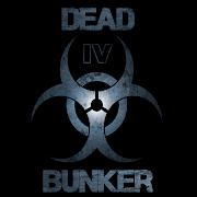FREE App Dead Bunker 4 Apocalypse