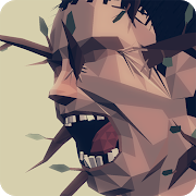 FREE App Dead Rain : New zombie virus
