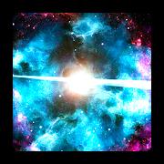 FREE App Deep Galaxies HD Deluxe