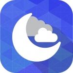 FREE App Deep Sleep, Insomnia Help