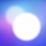 FREE App Depth Blur - Manual DSLR