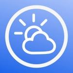 FREE App Digital Barometer S10