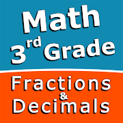 FREE App Dividing Fractions