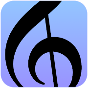 FREE App DoSolFa - learn musical notes
