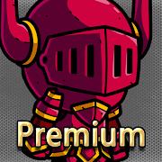FREE App Dragon slayer Vip - i.o Rpg game