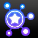 FREE App Dream-X