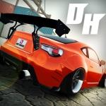 FREE App Drift Horizon Online Pro