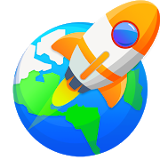 FREE App Dualix - Icon Pack