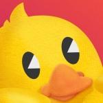 FREE App Duckling Duck