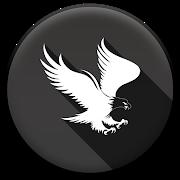 FREE App EP - Eagle Plus Icon Pack