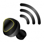 FREE App Earbuds Finder