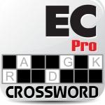 FREE App Easy Crossword Puzzle Pro