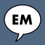 FREE App Easy Message - Group Bulk Text