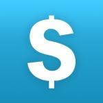 FREE App Easy Spending Budget.