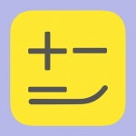 FREE App Easy Sum | Shopping List