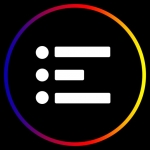 FREE App Eclipse - Chat Rooms