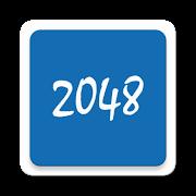 FREE App Ekstar 2048