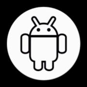 FREE App Ekstar App Backup & Restore