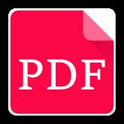 FREE App Ekstar Pdf Reader