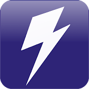 FREE App ElectroCalc PRO