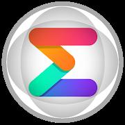 FREE App Elix - Icon Pack