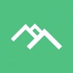 FREE App Ella - GPS Elevation Tracker