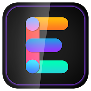 FREE App Elopo - Icon Pack
