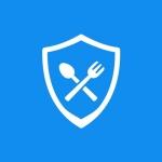 FREE App EmergiProtect