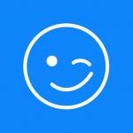 FREE App Emoji Camera - unique filters