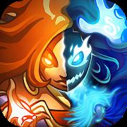 FREE App Empire Warriors Premium: Tactical TD Game
