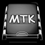 FREE App Engineer Mode MTK donate