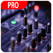 FREE App Equalizer & Bass Booster Pro