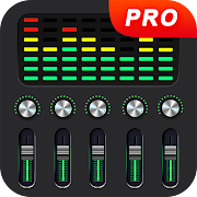 FREE App Equalizer FX Pro