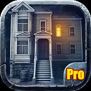 FREE App Escape Games: Fear House 2 PRO