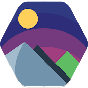 FREE App Exicon - Icon Pack
