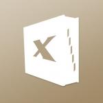 FREE App Extreme Lists