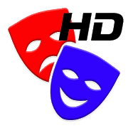 FREE App Face Video Morph Animator HD