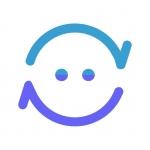FREE App FaceReplaced - AR Filter Maker