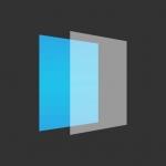 FREE App Fade Away - Photo Layers