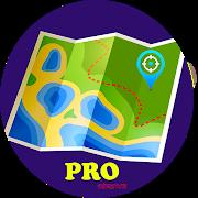FREE App Fake GPS Location PRO