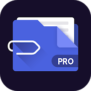 FREE App File Manager Pro