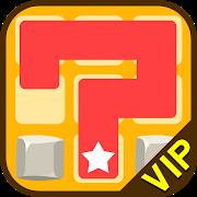 FREE App Fill Deluxe VIP