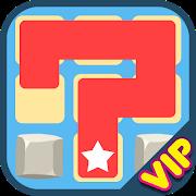 FREE App Fill Expert VIP