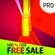 FREE App Fire Free Fall Pro