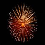 FREE App Fireworks Pro - Best Fireworks