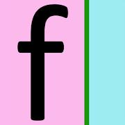 FREE App Flashcards Club - Create/Share